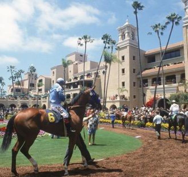 la-jolla-del-mar-horse-races