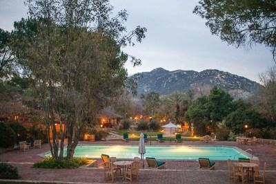 10 Reasons to Book Family Week at Rancho La Puerta - La ...