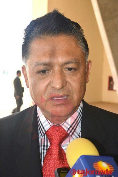 comparecencias anticorrupción