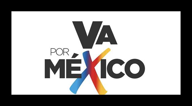 PRI, PAN y PRD formalizan coalición 'Va por México' – La Jornada de San Luis