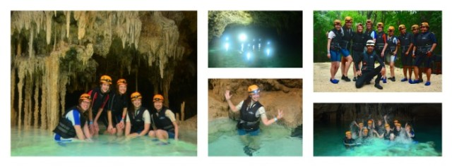 royalton-cave