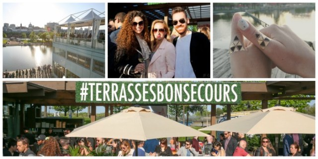 terrasses-bonsecours