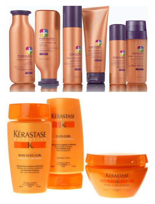 spraynet-shampooing