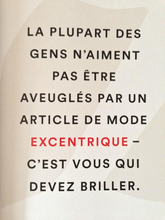 garance-citation