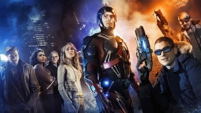 séries-legends-of-tomorrow-DC