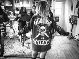 vêtements-teaspoon-rock