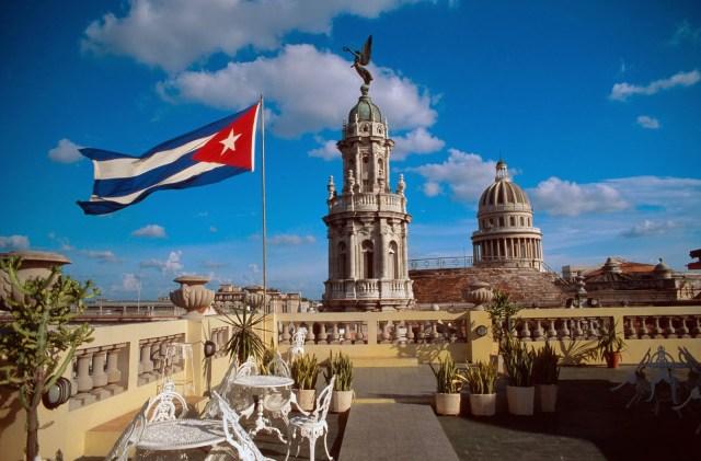 Havane-cuba