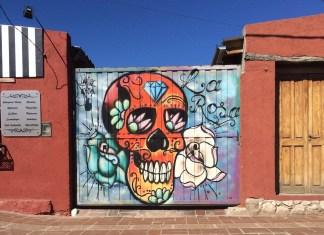 blogue-argentine