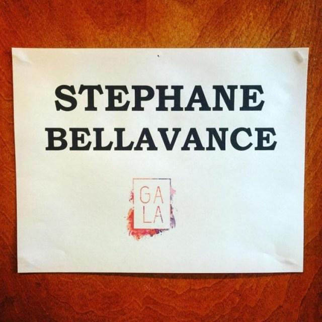 hashtag-Stephane Bellavance