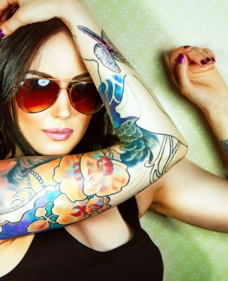 blogue-tattoo-tatouage-commentaires-questions
