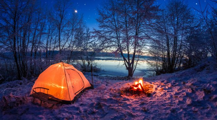 camping-hiver