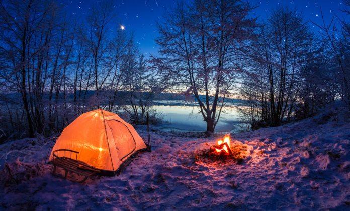 camping-hiver