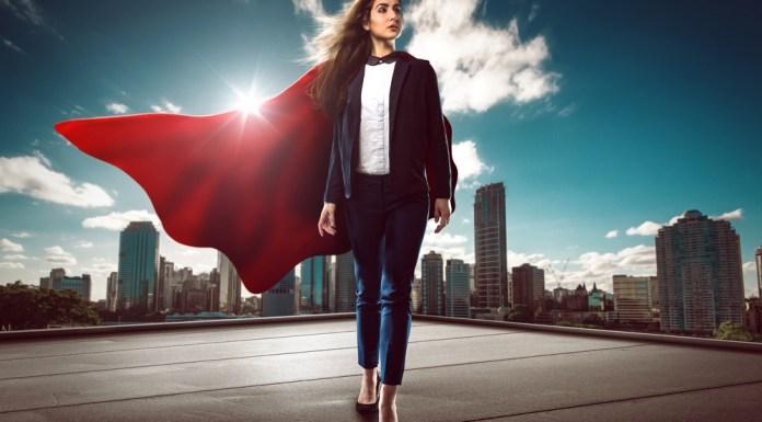 blog-femmes-inspirantes