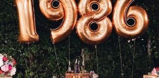 trentaine-une