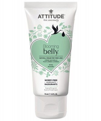 attitude-blooming-belly-natural-cream-for-tired-legs