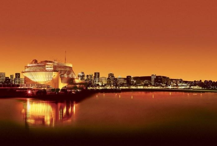casino-montreal-une