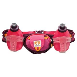 accessoires-course-hydratation-sport