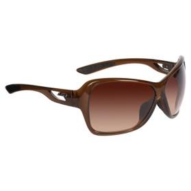 accessoires-course-lunette-sport
