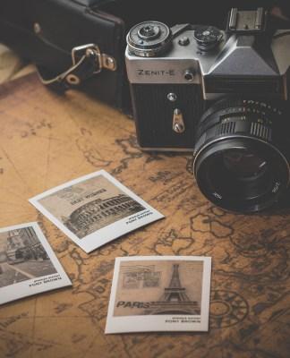 festivals-voyage-economiser-photos