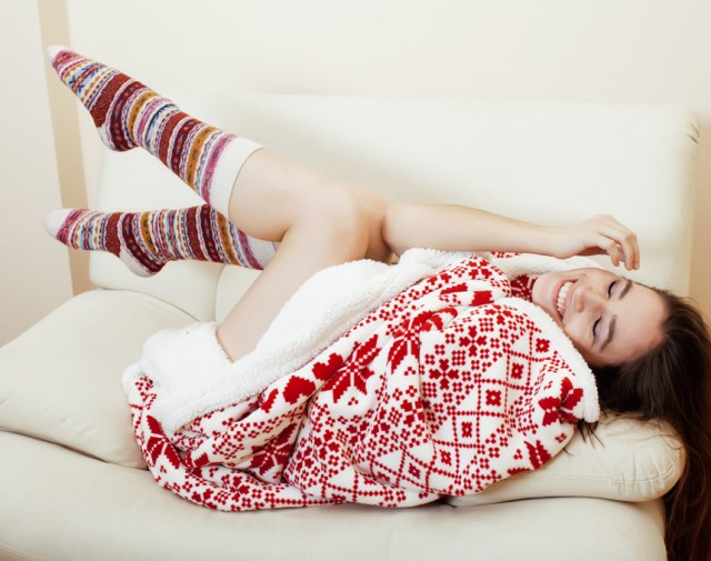 cocooning-blanket