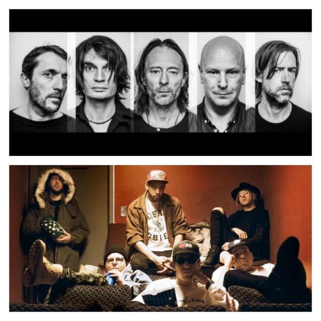 osheaga-radiohead-dead obies