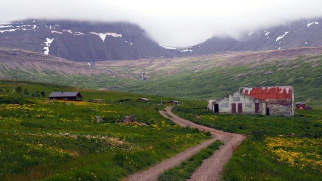 hotspot-islande-westfjords