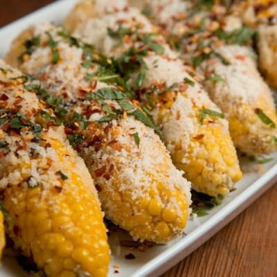 blé italien-blé d'inde-maïs-manger