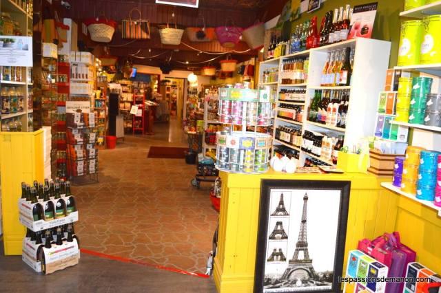 épicerie-touriste-ville-Saint-Hyacinthe