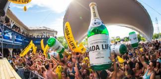 beachclub-dadalife-une