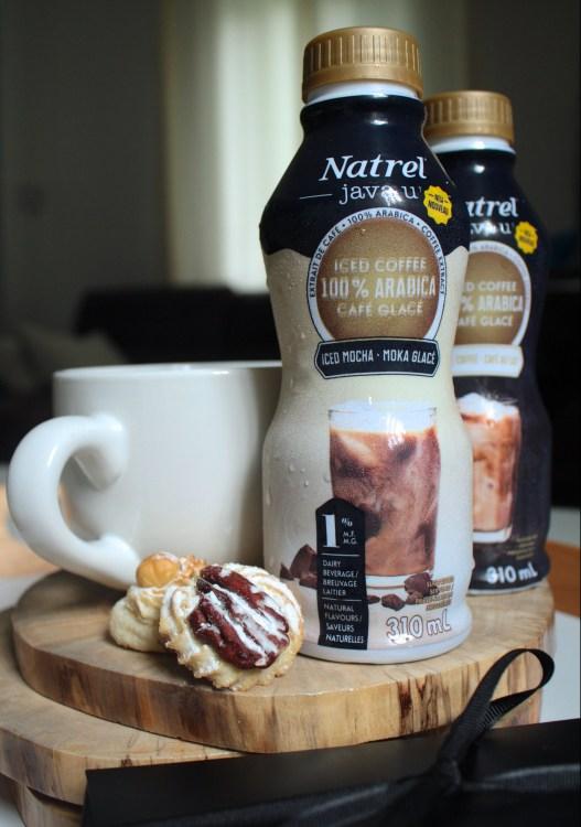 natrel-cafe-glace-java-u