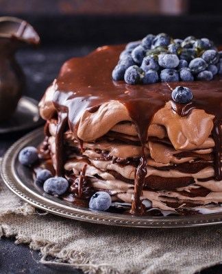 chocolate-cake-instagram-une