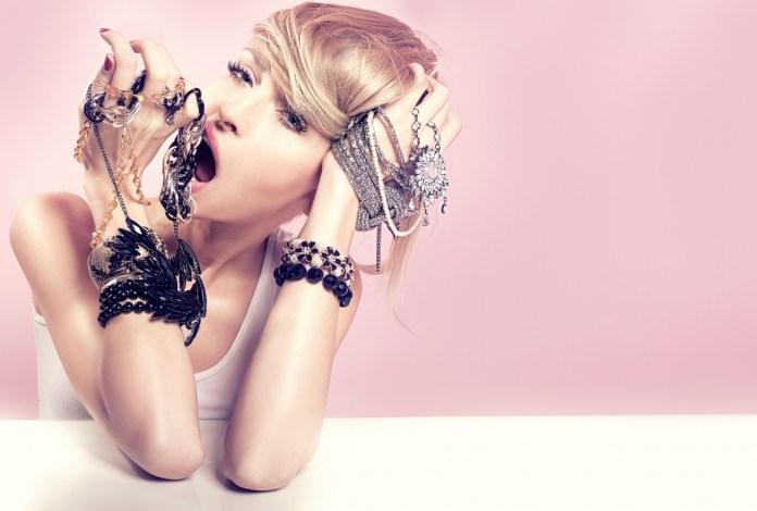 bijoux-quebecois-une