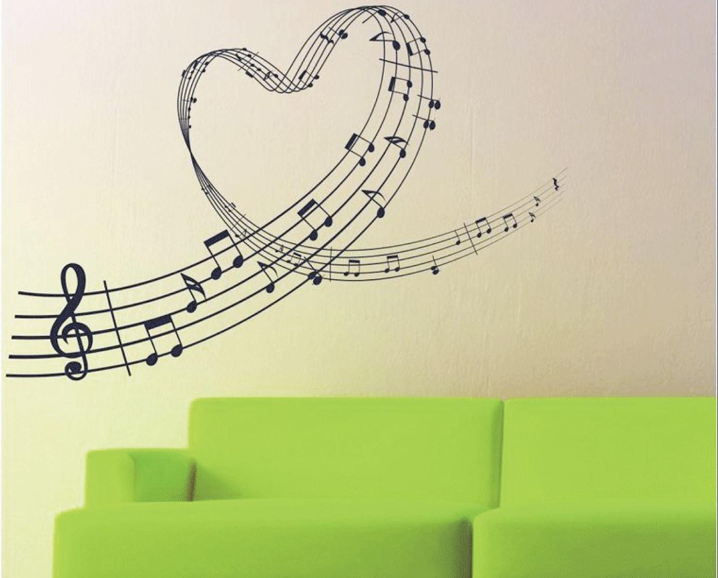 10 objets d co pour les fans de musique