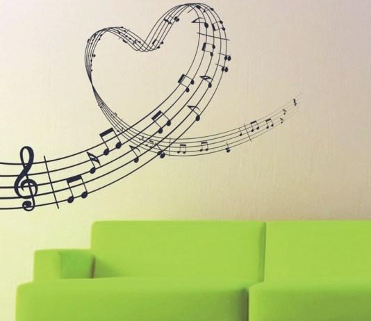deco-amoureux-musique-une