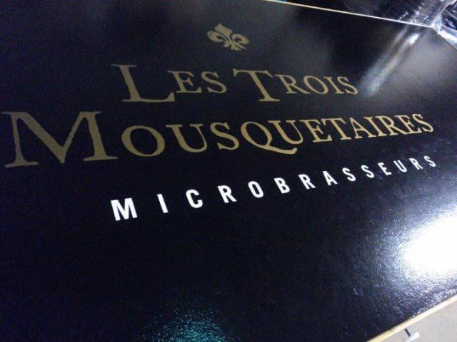 oktoberfest-trois-mousquetaires