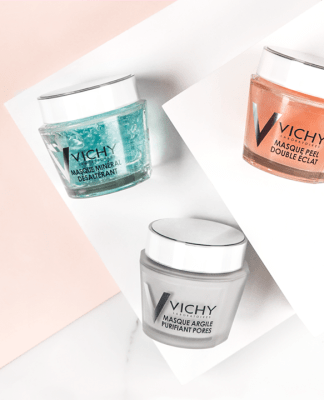 masques-vichy-une