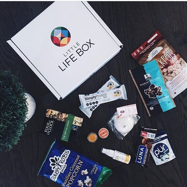 boites-mensuelles-little-life-box