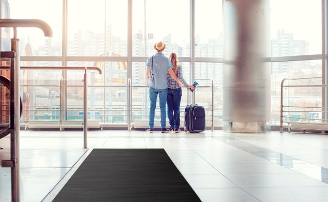francais-quebecoise-aeroport