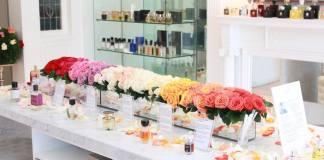 etiket-parfums-une