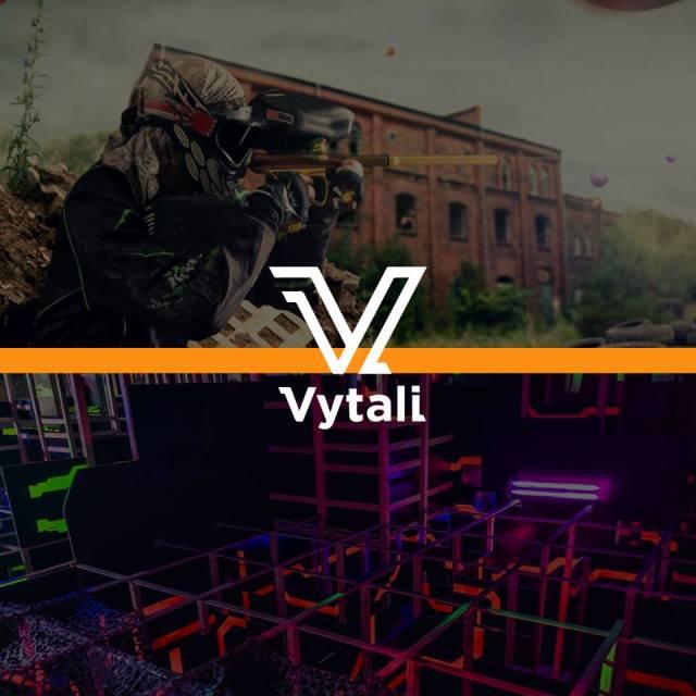 vytali-logo