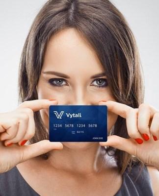 carte-vytali-une