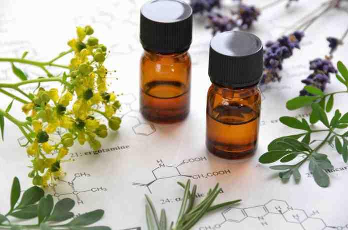 chimie-plantes-huiles-essentielles
