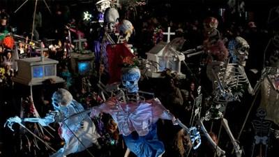 village-halloween-parade-nyc