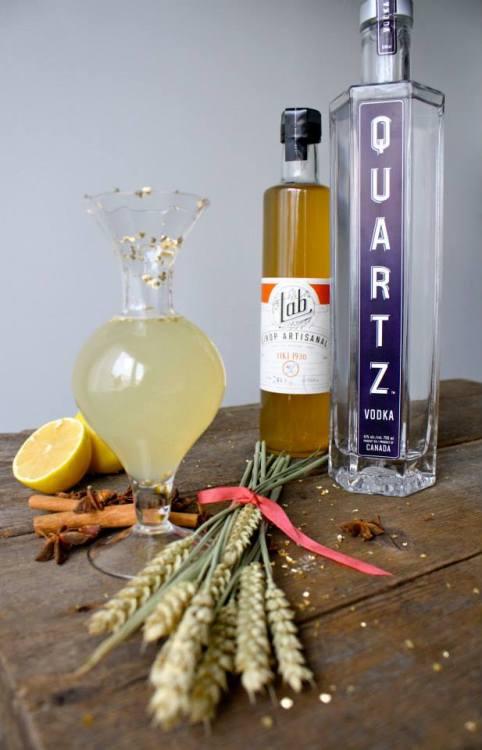 cocktails-hiver-flocon-quartz