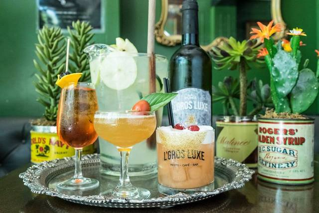 lgros-luxe-cocktails