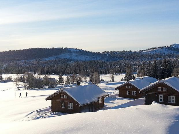 vacances-hiver-kamden