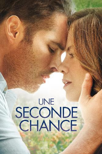 une-seconde-chance