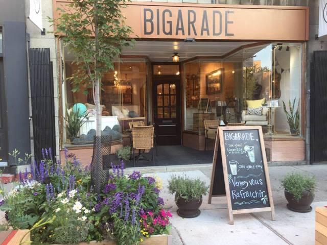 magasin-bigarade