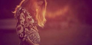 vedettes-enceintes-une
