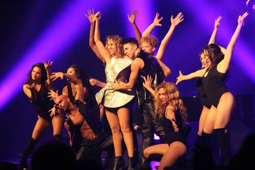 cabaret-casino-montreal-band-on-tour